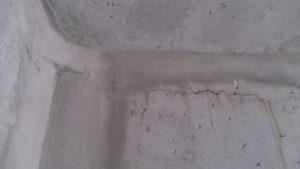 Фото № 4.2.1 - Комната, лев. стена - лев.угол